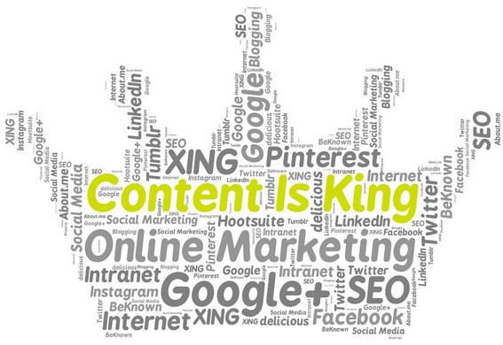 marketing-de-contenidos-contenido-es-el-rey
