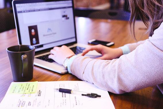 gestor-de-contenidos-digitales