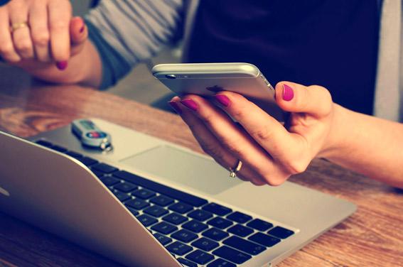 como evitar que copien tu web plagio