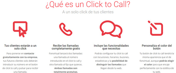 Click-to-call herramientas-marketing-digital