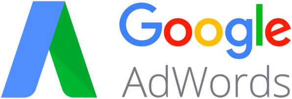 google-adwords herramientas-marketing-digital