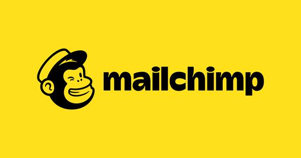 mailchimp herramientas-marketing-digital