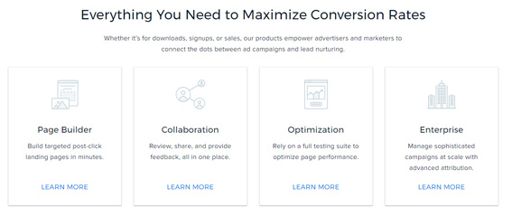 landing-page-pagina-de-aterrizaje-instapage-unbounce