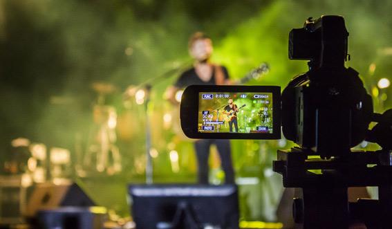 instagram-tv-detrás-de-la-cámara