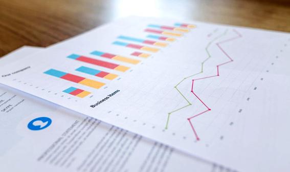 analiza los resultados obtener más seguidores en tus redes sociales