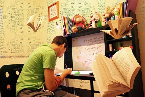 escribe-escribe escribir mejores articulos en un blog