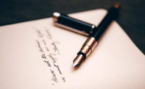 escribe frases-cortas escribir mejores articulos en un blog