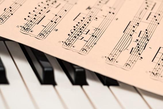 escribe-musica escribir mejores articulos en un blog