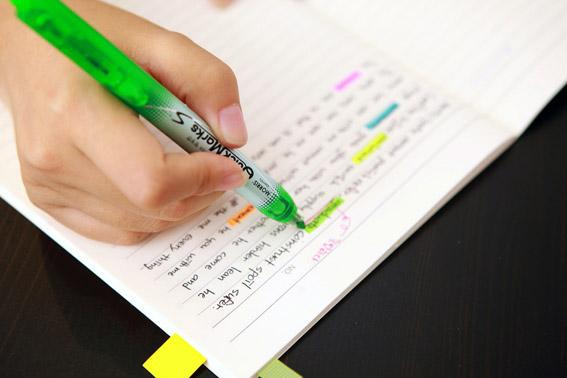 escribe párrafos-cortos escribir mejores articulos en un blog