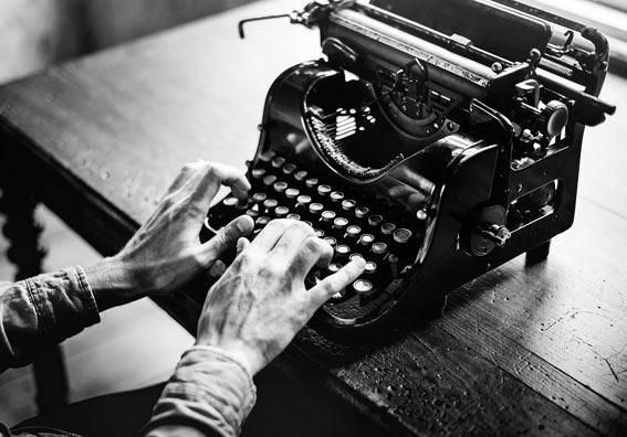 escribe-sin-detenerte escribir mejores articulos en un blog