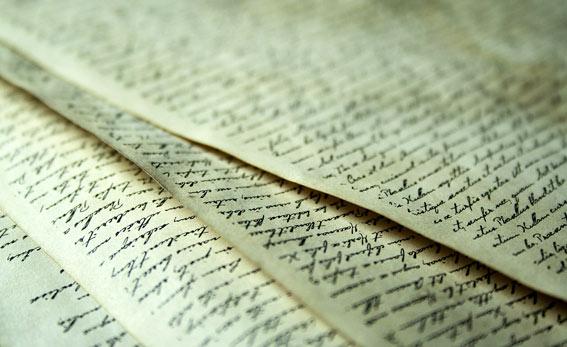 escribir los mejores articulos en un blog