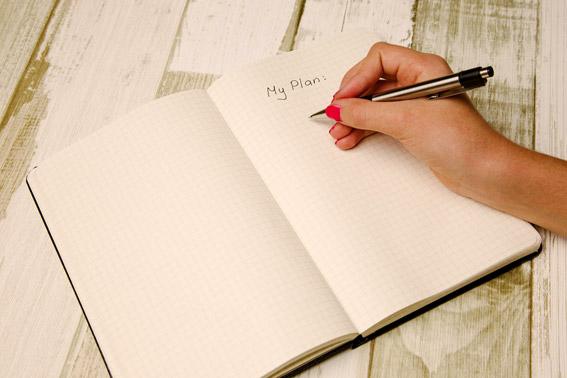 haz-un-esquema escribir mejores articulos en un blog