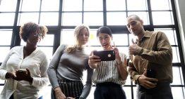 10 consejos sencillos para obtener más seguidores en tus redes sociales y destacar tu contenido