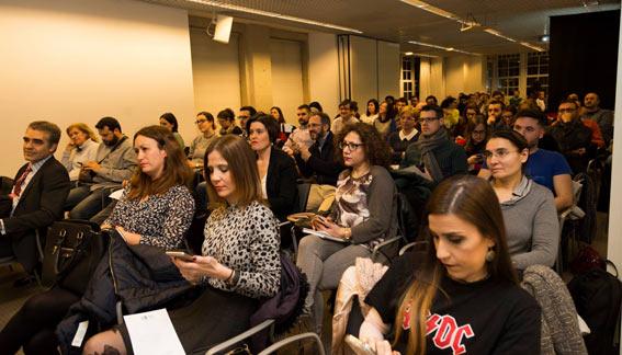 estrategia y objetivos redes sociales como usar las redes sociales en un evento