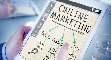 6 claves para triunfar con tu marketing digital y que sea efectivo