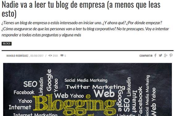 titular-articulo-blog-curiosidad