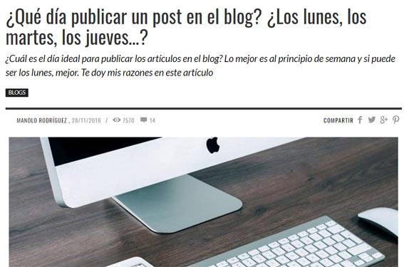 titulares-artículo-blog-pregunta