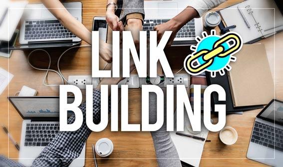 link-building errores seo backlinks de calidad y autoridad