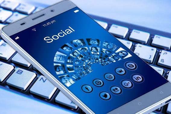 5 casos de éxito españoles en redes sociales