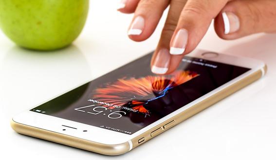 smartphone errores seo movil