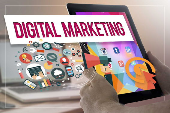 digital-marketing prestamos