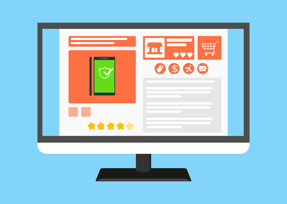 e-commerce-retargeting