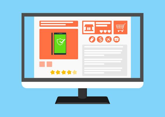 e-commerce-retargeting
