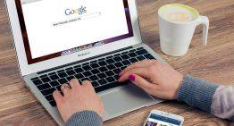 ¿Qué practicas SEO usar para aumentar el posicionamiento de tu blog?