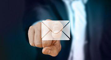 6 razones para optar por Acumbamail como plataforma de email marketing