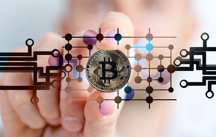 Bitcoin, el dinero del futuro