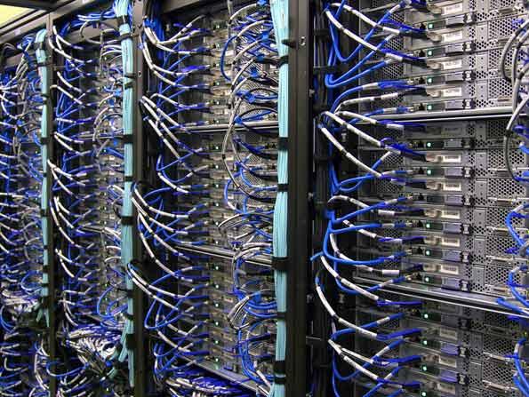 que-es-un-vps-servidor privado virtual vps windows