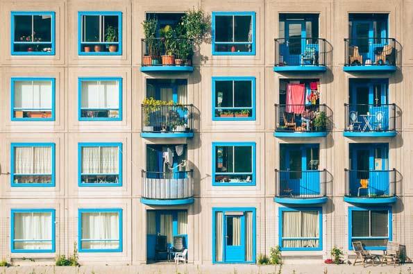 servidor privado virtual vps windows apartamento