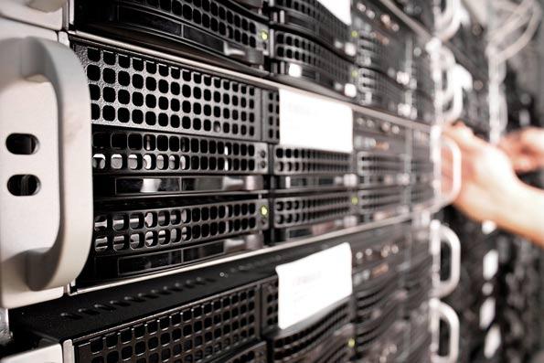 servidor privado virtual vps windows seguros