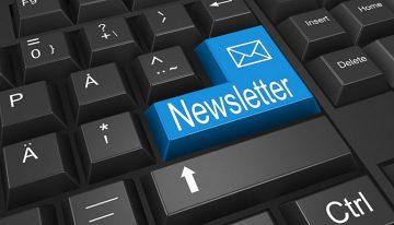 Recomendaciones para realizar una buena acción de mailing