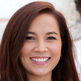 Cristina-Laguna no le digas a mi madre que tengo un blog