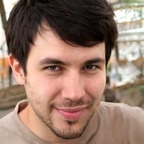 Lorenzo-Agudo no le digas a mi madre que tengo un blog