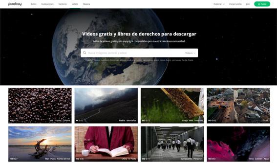 banco-de-videos-gratis-y-libres-de-derecho-para-descargar-Pixabay