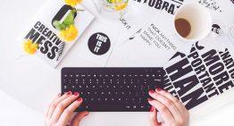 Los blogueros cada vez escriben más (1.269 palabras) y durante más tiempo (4 horas)