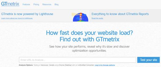 GTmetrix-test-medir-la-velocidad-carga-pagina-web