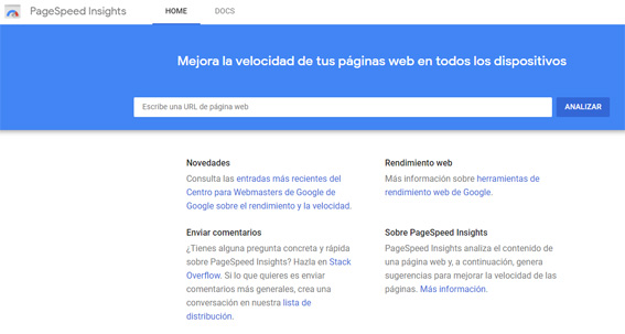 PageSpeed-Insights-test-medir-la-velocidad-carga-pagina-web