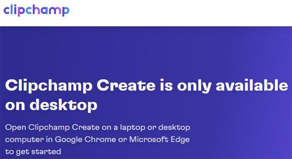 Clipchamp-Cortar-vídeo-online-gratis