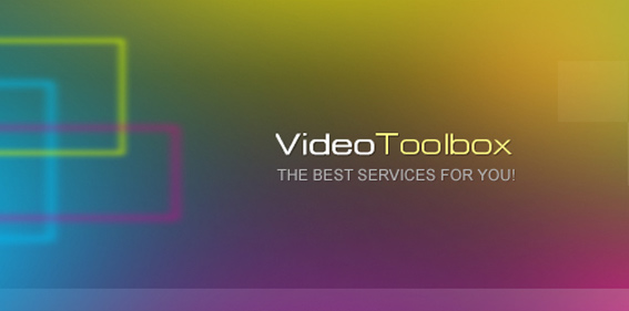 Video-Toolbox-Cortar-vídeo-online-gratis