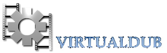 VirtualDub-Cortar-vídeo-online-gratis