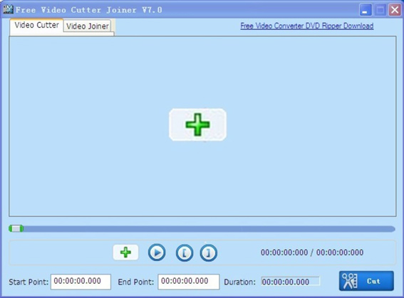free-video-cutter-Cortar-vídeo-online-gratis