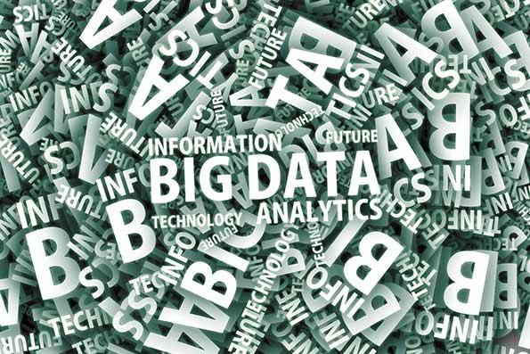big data qué es como funciona
