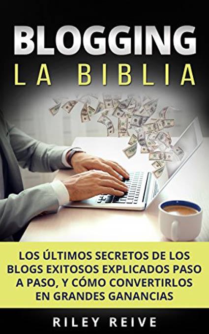 blogging-la-biblia-libro-wordpress-seo