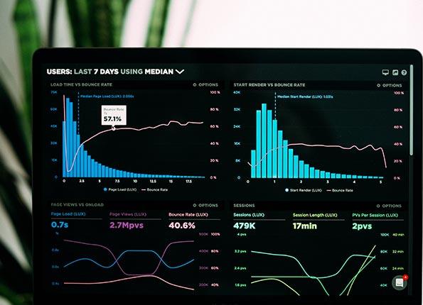 como funciona el big data que es el big data