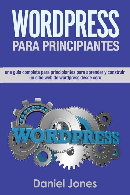libro-wordpress-para-principiantes