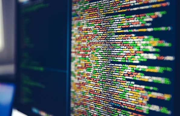 que es el big data para qué sirve