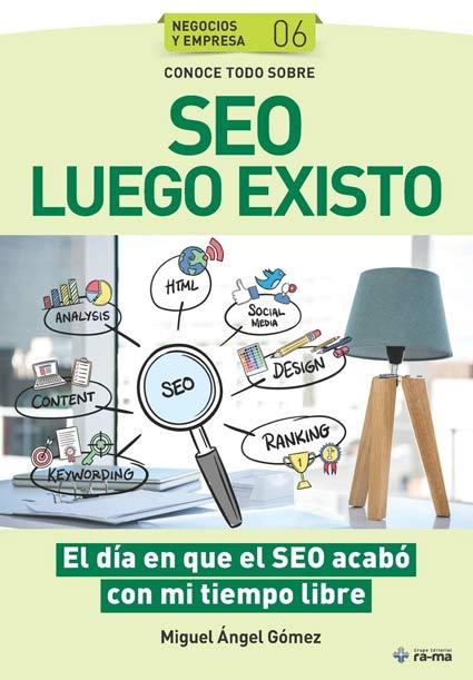 seo-luego-existo-libro-wordpress